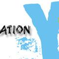 Öt fontos dolog, amit tudnod kell az Y generációról