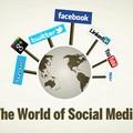 Videó infografika: a közösségi média világa (2011)