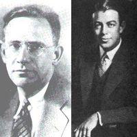 Sapir-Whorf hipotézis – nyelvi relativizmus