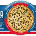 A 2010-es nagy pizzaháború