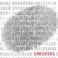 A kutatók digitális ujjlenyomat-vizsgálattal küzdenek a csaló paneltagok ellen