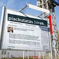 Piackutatás hírek: www.piackutatas-hirek.hu