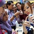Több mobil, mint ember – ez 2012 a Cisco szerint
