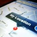 Helyfüggő szavazások lebonyolítása a USamp iPhone alkalmazásával