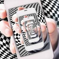 A mobiltelefonos piackutatásé a jövő!