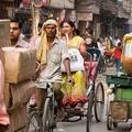 """Aggodalmak egy indiai, """"fizess-hogy-részt-vehess-felmérésekben"""" céggel szemben"""