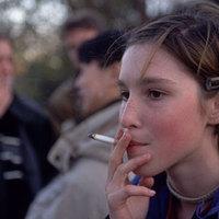 Fókuszcsoportos kutatás: Életmód és dohányzási szokások a fiataloknál (II.)