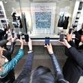 Kutatás: A fogyasztók kétharmada azt sem tudja, mi az a QR-kód