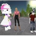 Piackutatás a virtuális valóságban