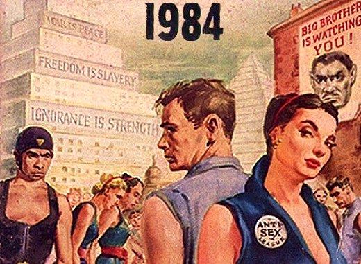 orwells1984.jpg