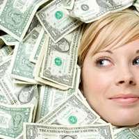 Futárként hogyan jutok a pénzemhez?