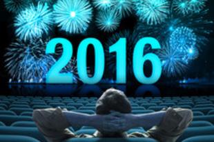 Viszlát 2015....