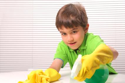 boy-cleaning.jpg