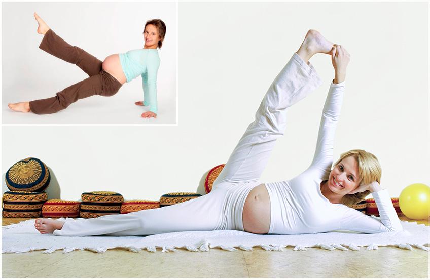 cviceni-pro-tehotne.jpg