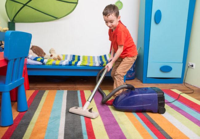 kids-cleaning-2-e1461663792657-650x450.jpeg