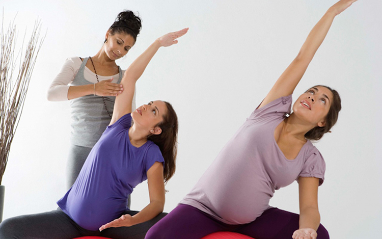 safe-pregnancy-exercises.jpg