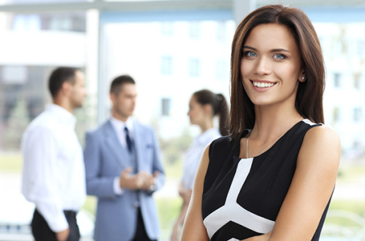successful-businesswomaned-e1459795221933.jpg