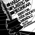 PieOnEar - Plastic Bitch - Haelo - 09.11.26.