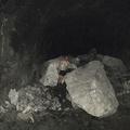 A bányász maratonja