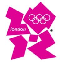 Pilates-rajongó olimpikonok
