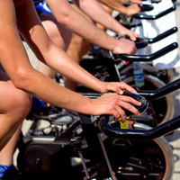 Az ideális edzésprogram összeállításáról
