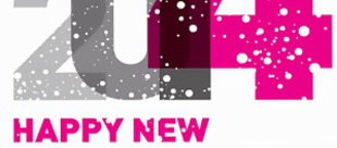 Hogyan lehet sikeres az újévi elhatározásod?