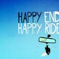 Happy Endings - Happy Rides 6 rész magyar felirattal
