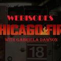 Chicago Fire fordítás és websorozat a Téli Olimpia alatt