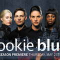 Folytatódik a Rookie Blue (Kékpróba) és a The Listener (Hetedik érzék) a 4. évadokkal!