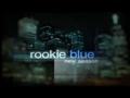 Kanada beindítja nyári sorozatait (Rookie Blue & The Listener)
