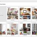 Ötletgyűjtés pimpeléshez – így használd a Pinterestet!
