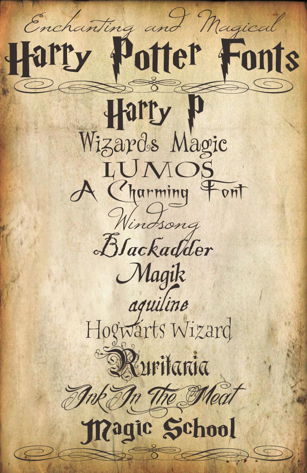 harrypotter_fonts.jpg