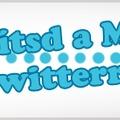 Irányítsd a MAC-ed twitteren.