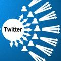 Twitter a gyülekezetnek 1#