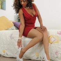Jade Nacole