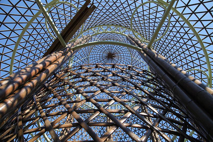 anna-heringer-studio-bamboo-hostel-biennale-china-designboom-07.jpg