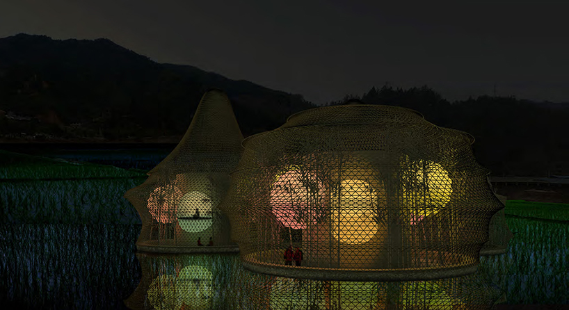 anna-heringer-studio-bamboo-hostel-biennale-china-designboom-11.jpg