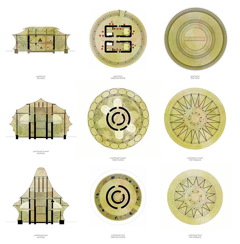 anna-heringer-studio-bamboo-hostel-biennale-china-designboom-12.jpg