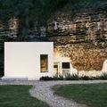 Barlangház a spanyol vidéken