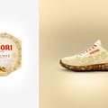 Régi olasz márkák utcai cipőkön