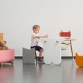 Avlia, játékos bútorcsalád gyerekeknek
