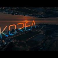 DJI - Korean Mirrorworld