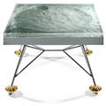 Apollo 11 asztal