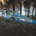 UNA, a lebegő sátor