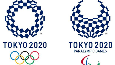 2020: olimpiai medál újrahasznosított okostelefonból