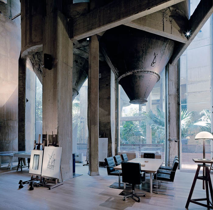 cement-factory-conversion-ricardo-bofill-barcelona-spain-25.jpg