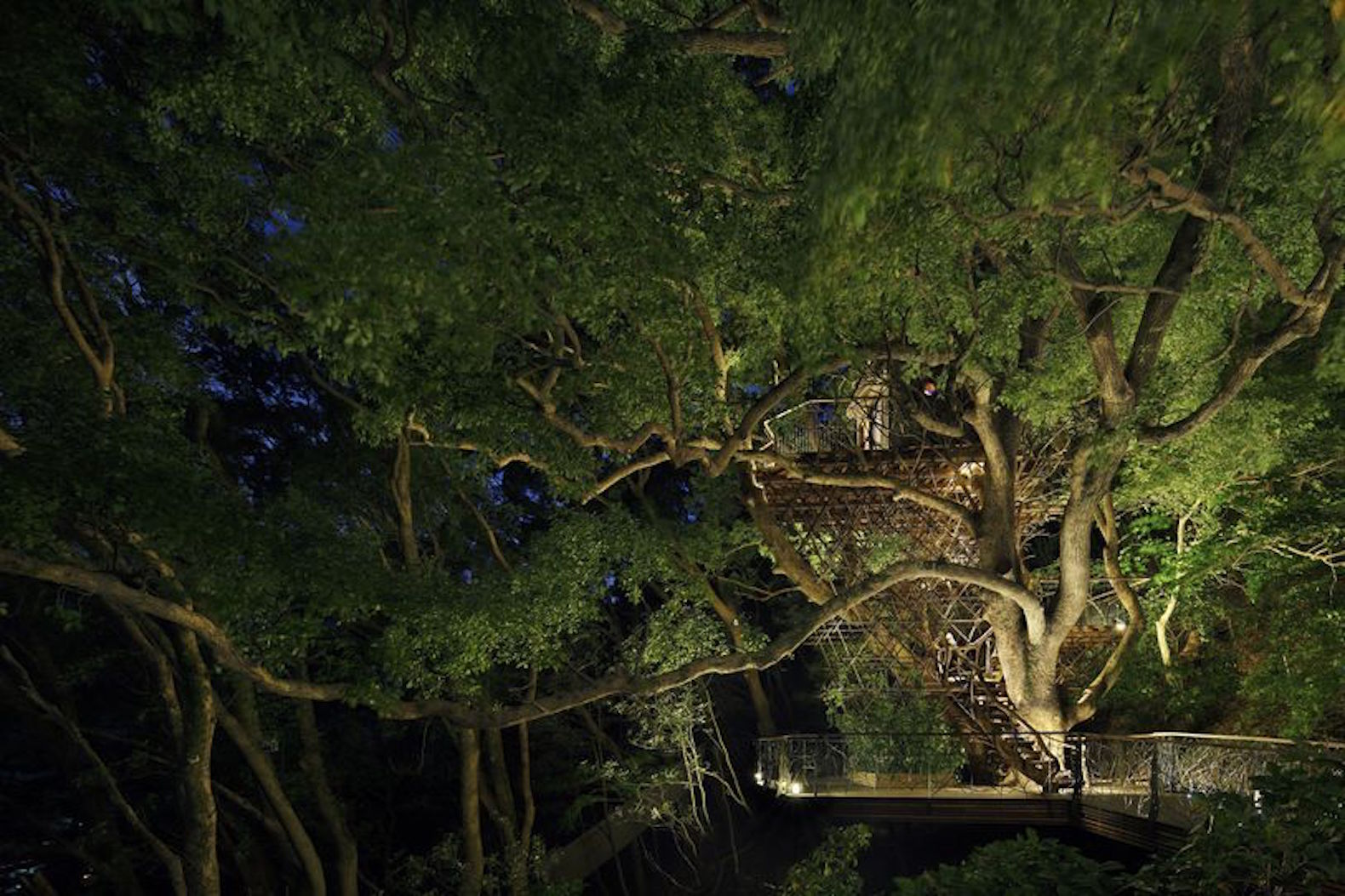 bird_s-nest-atami-by-hiroshi-nakamura-nap-4.jpg