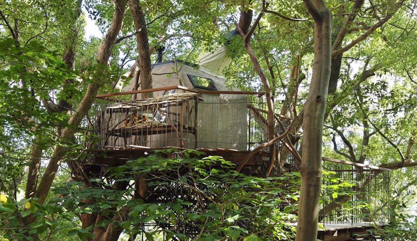 bird_s-nest-atami-by-hiroshi-nakamura-nap.jpg