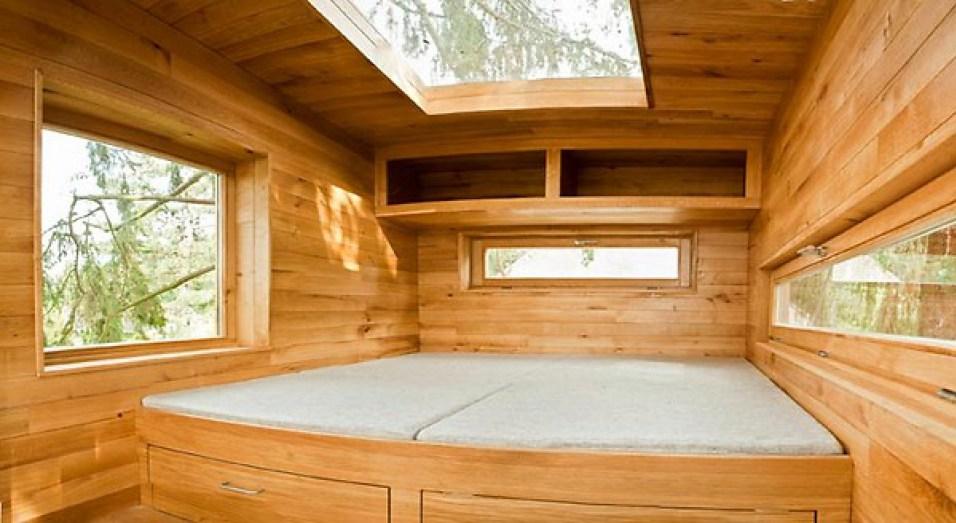 treehouse-in-switzerland-b_lvedere-treehouse-basel-002.jpg