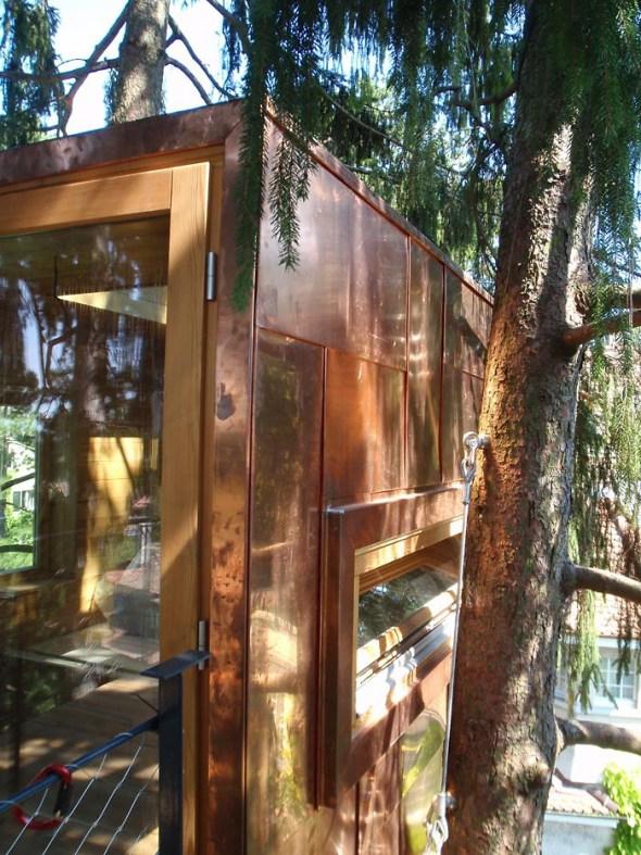 treehouse-in-switzerland-b_lvedere-treehouse-basel-006.jpg